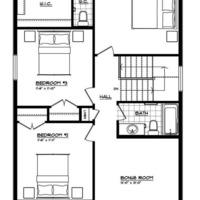 Medium florence ii second floor 2019 700x1324