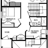 Medium main floor florence bed and bath 700x1834
