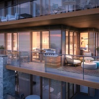 Medium the davies suite terrace a lr final