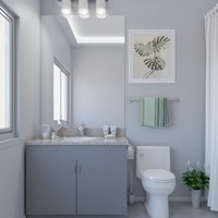 Medium ascend bathroom  scaled 800x550 c default