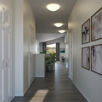 Medium solace foyer scaled 800x550 c default