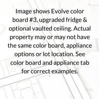 Medium solace color board disclaimer 800x550 c default