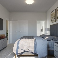 Medium solace bedroom 1 scaled 800x550 c default