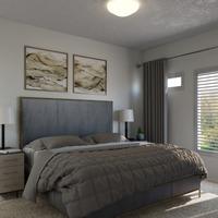 Medium solace bedroom 2 scaled 800x550 c default