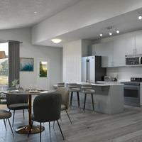 Medium solace lr nook kitchen scaled 800x550 c default