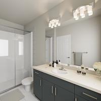 Medium bathroom 5 1 scaled 800x550 c default