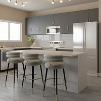 Medium kitchen 6 800x550 c default