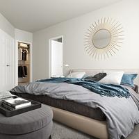 Medium bedroom 4 800x550 c default