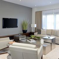 Medium interior1