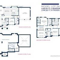 Medium next lot24 floorplans fin