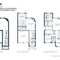 Medium next lot25 floorplans fin