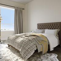 Medium master bedroom 001.0215