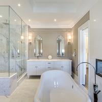 Medium 152 masterbatroom