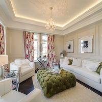 Medium 020 livingroom