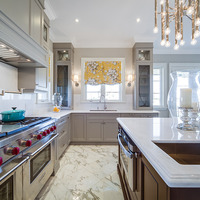Medium 059 kitchen