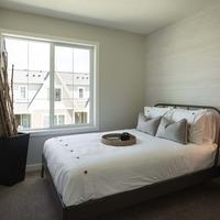 Medium the rundle bedrooms 2200pixels  scalewidthwze5mdbd