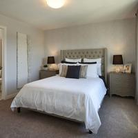 Medium the rundle master bedroom 2200pixels  scalewidthwze5mjbd