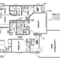 Medium bungalow 1492 2