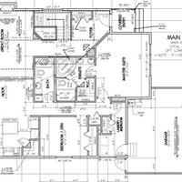 Medium bungalow 1492 4
