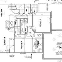 Medium bungalow 1492 5
