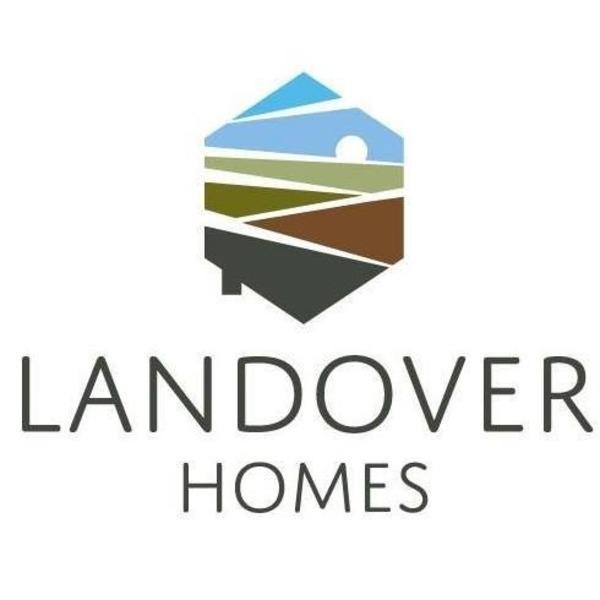 Landover Homes Inc.