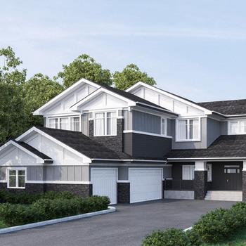Large square 1530643022 510h cambridge keswick spec job 180