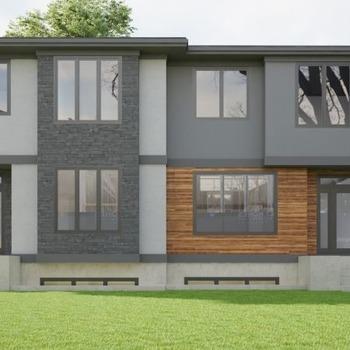 Large square custom home builder calgary  sunset homes 456 800 600 80
