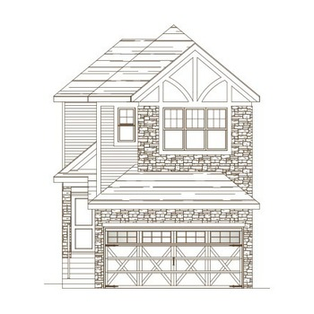 Large square 213nhw elevation 633 2  small