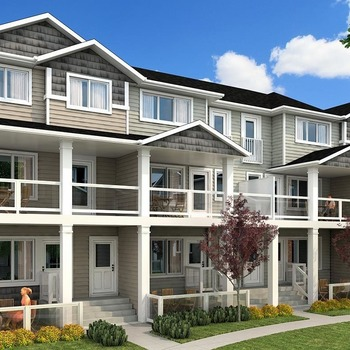 Large square 2017 08 15 03 56 52 porchlight jade townhomes rendering3