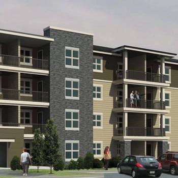 Large square 2014 02 20 11 00 50 creekside village exterior rendering
