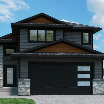 Large square the style prairie elevation 2 e1508872215629