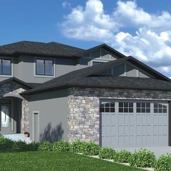 Large square authentic developments hudson 1024x620