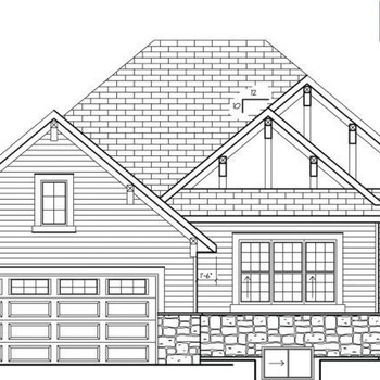 Large square projectb 1492 sqft front elevation shergill homes fortmcmurray fortmac 810x430