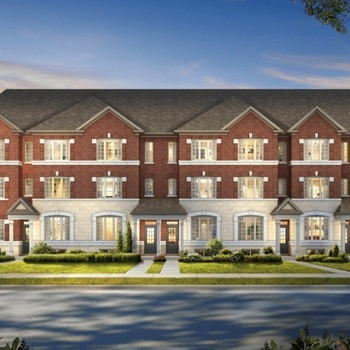 Large square lightbox rouge townhomes 776x526