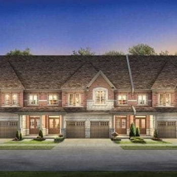 Large square townhouse block 13 rendering small 500x375