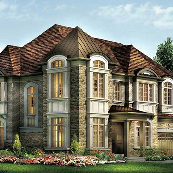 Large square cover elevation lots3 15