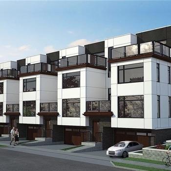 Large square 3 1404 28 street sw calgary c4256566 1