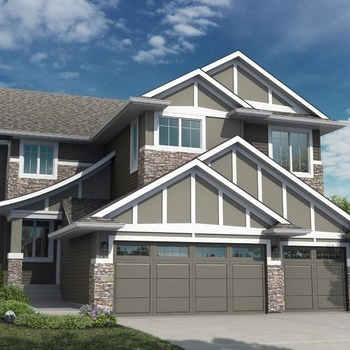 Large square 58229979127645 emerald arbours of keswick showhome exterior rendering