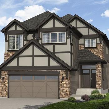 Large square 346833951771259 sunstone   exterior rendering