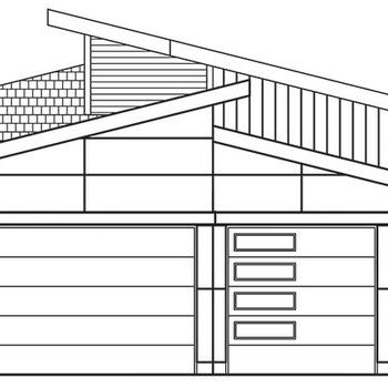 Large square alder34c elevation1