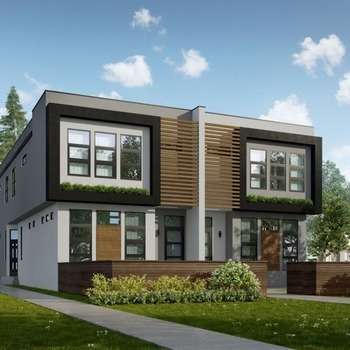Large square 125 24th ave rendering1 1024x683