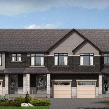 Large square 2018 townhome gregoire