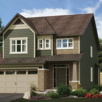 Large square tartan homes gravenhurst b final 980x480