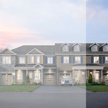 Large square townhome feature 160 stanley 2