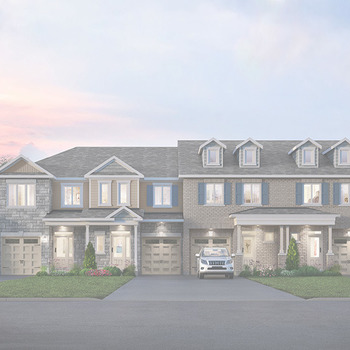 Large square townhome feature 105 mann 2