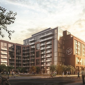 Large square 2018 07 31 05 25 20 stockyardsdistrictresidences rendering