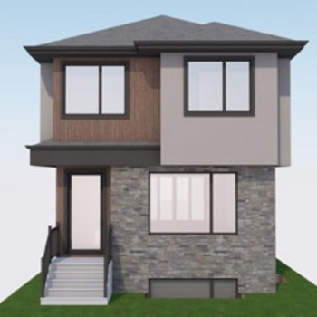 Large square 3115 13 ave sw