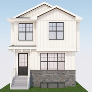 Large square 3117 13 ave sw