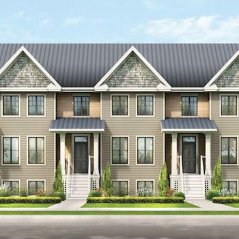 Large square twelvetreestownhousestreetview 1