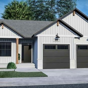Large square vivace modern farmhouse optimized 840x490